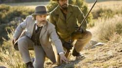 Django, esclave des cinémas