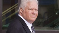 Tim Bachman, de BTO, est accusé d'agression sexuelle sur une