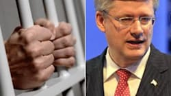 Ontario Should Commit Sociology to Combat Harper's Crime