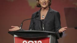 Liberal Leadership Race 2013: Is Business as Usual Good