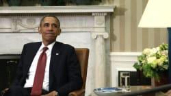 Obama al dittatore nordcoreano: