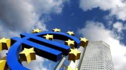 Il conto pagato da Roma per i salvataggi europei: 43,7
