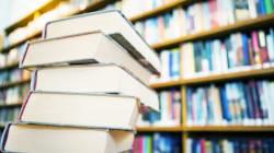 La lutte aux documents perdus donne des résultats à la Grande