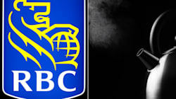 RBC vs. Canada's Middle