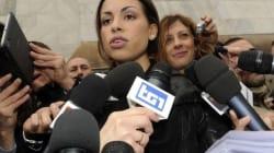 Processo a Lele Mora: Ruby verrà sentita dai giudici