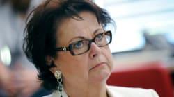 Mariage gay : Christine Boutin compare la publication de la liste des