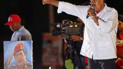 Venezuela verso il voto, Maduro il favorito:
