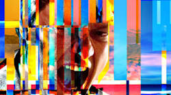 «Trance», un thriller déjanté signé Danny Boyle