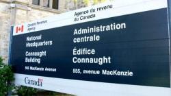 Disparition de postes bilingues à Revenu Canada: le NPD porte