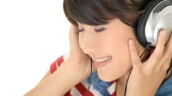 Une étude démontre les choix musicaux de