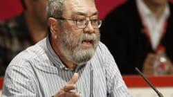UGT limitará a tres los mandatos de sus secretarios