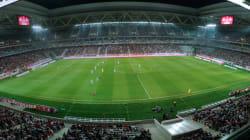 Taxe à 75% : le foot français pique sa