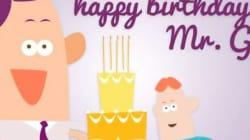 Si avvicina il compleanno? Esprimi un desiderio, ci pensa