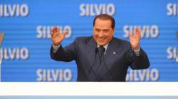 Quirinale, l'incubo Romano per Silvio Berlusconi: