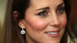 Kate Middleton Loves What TV
