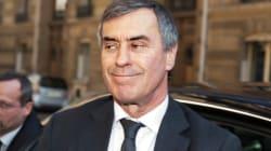 La lettre très personnelle d'un député PS à son ami, Jérôme
