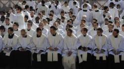 Arrestato per abusi un prete a
