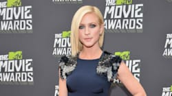 PHOTOS: Les stars foulent le tapis rouge des MTV Movie