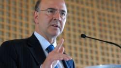 Moscovici annonce un rabotage des niches