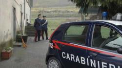 Pisa, un imprenditore si suicida per problemi economici. Corpo ritrovato da alcuni