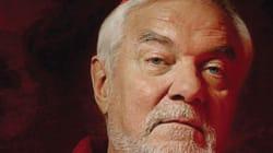 «Le Diable rouge», au Théâtre Jean Duceppe: les jeux de l'amour... et du