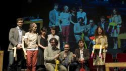 Milano Design Award, premiati i migliori allestimenti dei marchi internazionali del