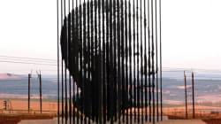 Mandela como