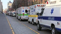 Why Anger Doesn't Help Boston Bombing