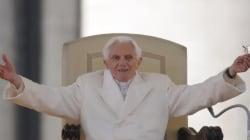 Il Papa emerito Bendetto XVI compie 86 anni, Francesco gli dedica la