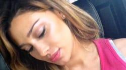 Belen Rodriguez: