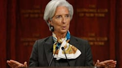 Fmi: in Italia non serve una nuova manovra ma solo piccoli aggiustamenti. Il Pil calerà