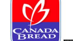 Canada Bread annonce la fermeture de son usine de petits gâteaux de