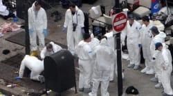Attentat de Boston: photos et vidéos appelées à jouer un rôle clé dans