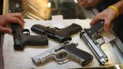 UN Gang Member Pleads