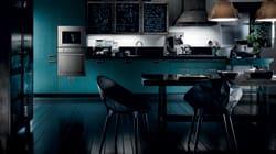Roma, ritorna Casaidea: design minimalista e colori vivaci per arredare la casa