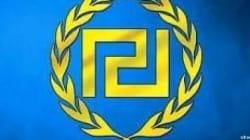 Alba dorata, pronta la lista per le comunali di Alba Adriatica. Stefano Flajani candidato sindaco