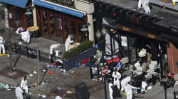 Attentat de Boston: un suspect interpellé selon CNN qui se