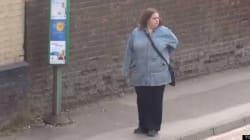Un arrêt de bus, ABBA, une vidéo
