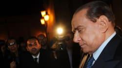 Berlusconi soddisfatto per l'accordo su Marini, come anti