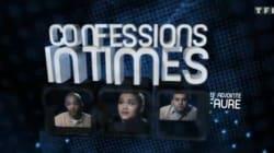 Canular de Rémi Gaillard: la réponse de TF1 au