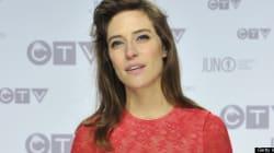 Juno Awards: les meilleures et pires tenues des éditions précédentes
