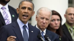 Il Senato boccia la riforma sulle armi. Obama furioso: