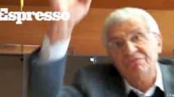 Fabrizio Gatti minacciato di morte. Il