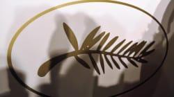 Nominations à Cannes: Soderbergh, Sorrentino et Refn en lice pour la Palme