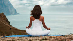 Yoga o Pilates? Questo è il dilemma (FOTO,