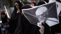 Nouveaux troubles à Bahreïn, HRW dénonce des