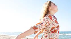 10 astuces pour être en meilleure santé en moins de 10
