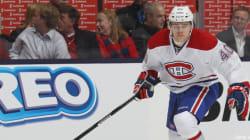 Le Canadien de Montréal rappelle 10 joueurs de son club-école en