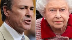 Ditch The Queen, Maverick MP