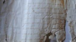 Un amore lungo 300 anni